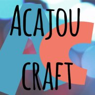 Acajou_craft