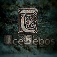 IceSebos