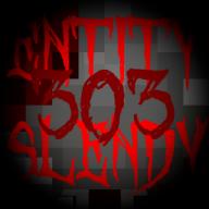 EntitySlendy303