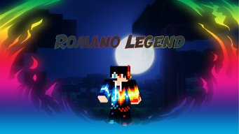 Romano Legend