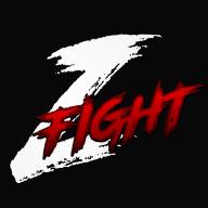 ZFight