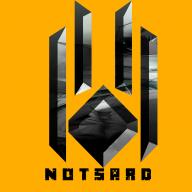 Notsard