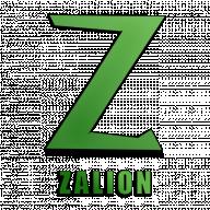 Zalion
