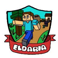 EldariaFR
