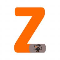 Znium