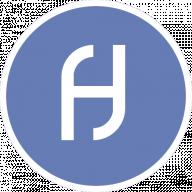 HexioCraft