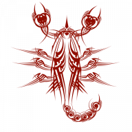 scorpix21