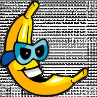 bananasmoothii