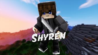 Shyren
