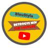BlouStyle