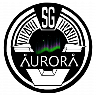 SG-Aurora