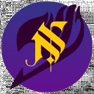 NairoD_MC