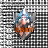 ElShoot