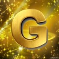 Gleanight45