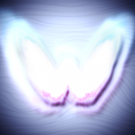 White - Fx