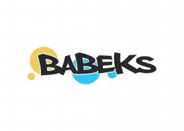 Babeks