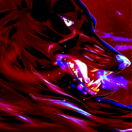 Dark_Kirito