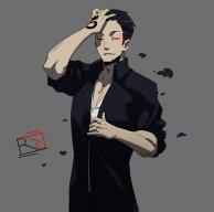 Alteiph_IV