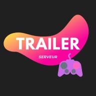 TrailerServeur