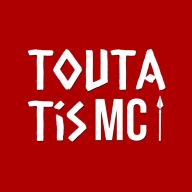 ToutatisMC