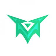 Valkyrie-Network