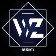 WarzoxTV