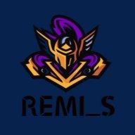 REMI_S