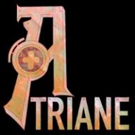 Atriane