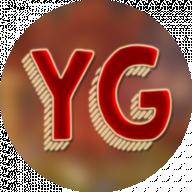 Yildia Games