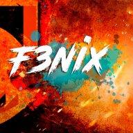 F3niix