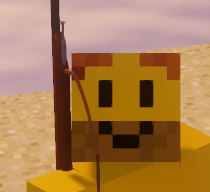 Cococraft_oof